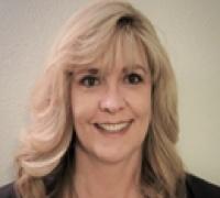 Rhonda Perrie, RHIA, CCA